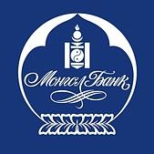 蒙古元朝:МОНГОЛБАНК 蒙古銀行.jpg