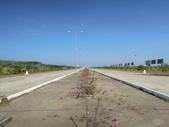 遠走高飛:緬甸高速公路.jpg