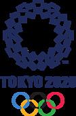 遠走高飛:TOKYO 2020.png