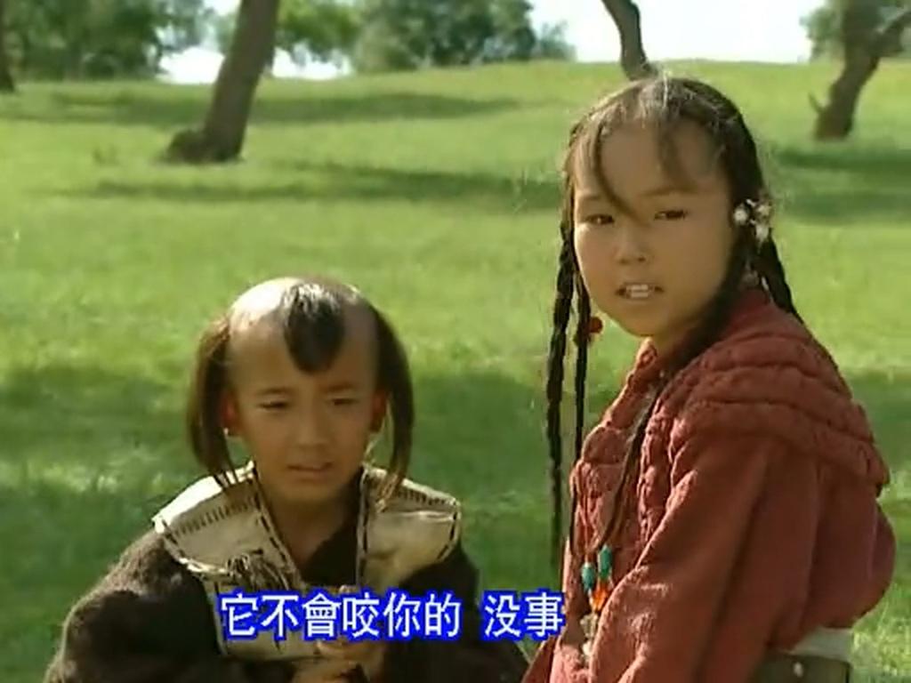 蒙古元朝:怕狗的成吉思汗.jpg