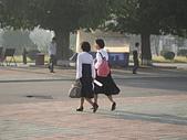 謎樣國度:北韓(朝鮮DPRK):朝鮮女性.jpg