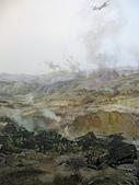 謎樣國度:北韓(朝鮮DPRK):清川江畔圍殲戰全景畫館3.jpg