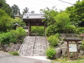 遠走高飛:覚園寺.JPG