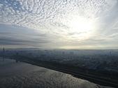 謎樣國度:北韓(朝鮮DPRK):平壤之光.JPG