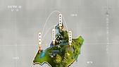 蒙古元朝:航拍中國:內蒙古(一).jpg