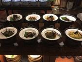 遠走高飛:印尼傳統料理.JPG