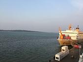 遠走高飛:馬都拉島Pulau Madura.JPG