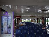 遠走高飛:尼泊爾(加德滿都)特里布萬國際機場候機室.JPG