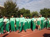 行動相簿:20141215大家跑 (15).jpg