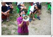 學校照片:cm8k-1256255328-05374-581.jpg