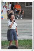 學校照片:3365_DSC_9340.jpg