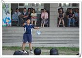 學校照片:3368_DSC_9351.jpg