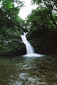 基隆河流域_瀑布篇III:茄苳瀑布02.jpg