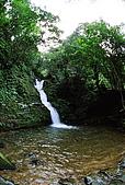 基隆河流域_瀑布篇III:茄苳瀑布03.jpg