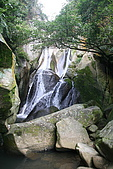 基隆河流域_瀑布篇III:圓覺瀑布02.JPG