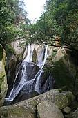 基隆河流域_瀑布篇III:圓覺瀑布05.JPG