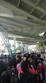 11.21 2010台北國際花博:1563737649.jpg