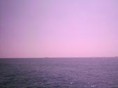 北海- 吉貝:1128429760.jpg