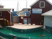06.04-06.06 海洋公園:1183882872.jpg