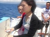 07.03-07.04 綠島之旅:1672870662.jpg