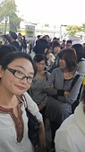 11.21 2010台北國際花博:1563737652.jpg