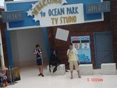 06.04-06.06 海洋公園:1183882874.jpg
