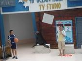 06.04-06.06 海洋公園:1183882875.jpg