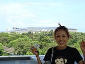 07.23 高鐵-高雄之旅:1784083725.jpg