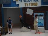 06.04-06.06 海洋公園:1183882876.jpg