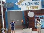 06.04-06.06 海洋公園:1183882877.jpg