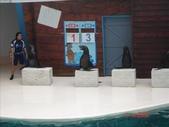 06.04-06.06 海洋公園:1183882882.jpg