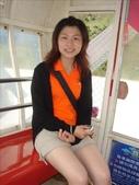 06.04-06.06 海洋公園:1183882884.jpg
