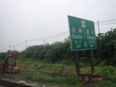 04.29 小琉球之旅(皮相機):1375079565.jpg