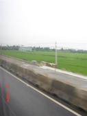 04.29 小琉球之旅(皮相機):1375079567.jpg