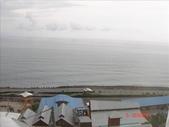 06.04-06.06 海洋公園:1183882886.jpg