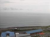 06.04-06.06 海洋公園:1183882887.jpg