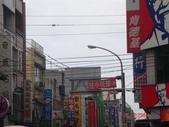 04.29 小琉球之旅(皮相機):1375079573.jpg