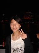 08.31-09.06 泰國之旅:1408373187.jpg