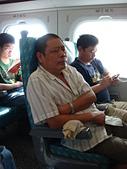 07.23 高鐵-高雄之旅:1784083719.jpg