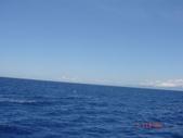 07.03-07.04 綠島之旅:1672870655.jpg