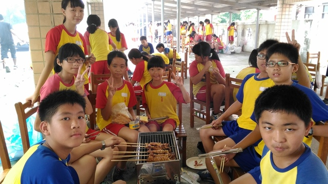 P_20160620_103902.jpg - 【104六甲】20160620烤肉