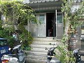 20091205_返台記:DSCF3130.JPG