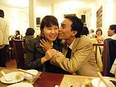 20091118_河內電信展:DSCF2797.JPG