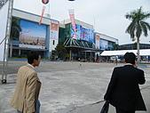 20091118_河內電信展:DSCF2751.JPG