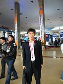 20091118_河內電信展:DSCF2753.JPG