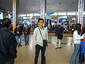 20091118_河內電信展:DSCF2756.JPG
