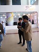 20091118_河內電信展:DSCF2757.JPG