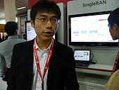 20091118_河內電信展:DSCF2759.JPG
