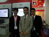 20091118_河內電信展:DSCF2762.JPG