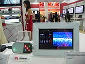 20091118_河內電信展:DSCF2767.JPG